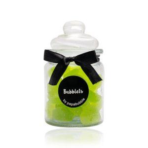 Bubblets Jar- Watermelon